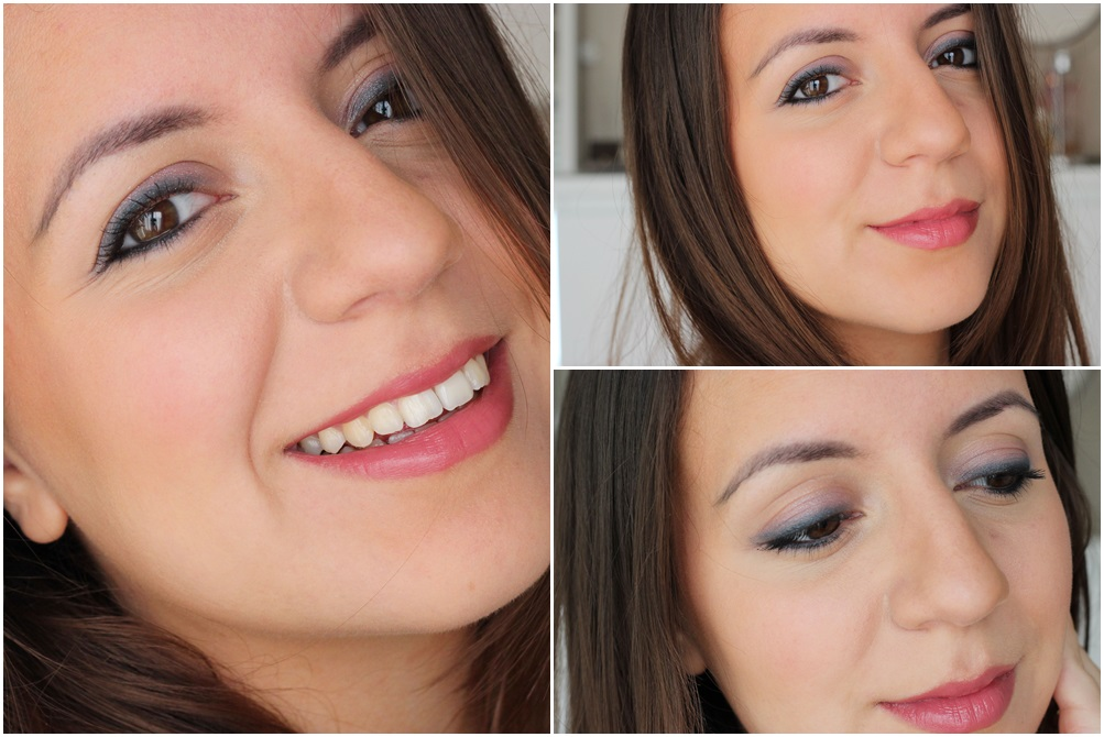 colorbrand-bourjois-makeup