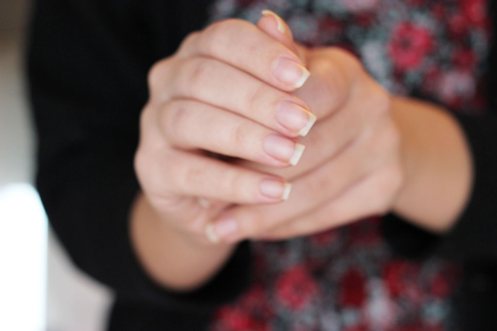 conseils-beaux-ongles