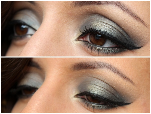 sleek-storm-palette-makeup-look
