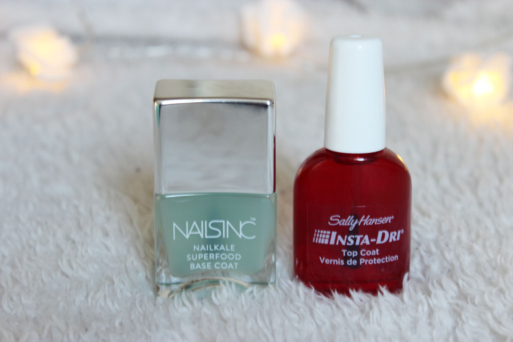 base-top-coat-nailsinc-sallyhansen
