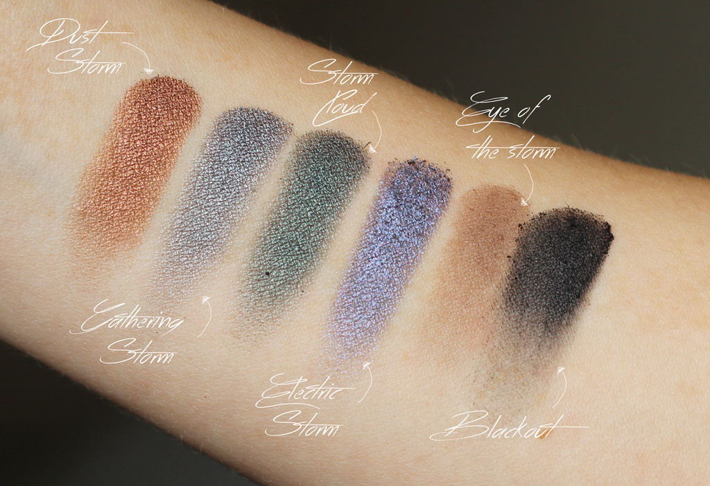 sleek-storm-palette-swatch