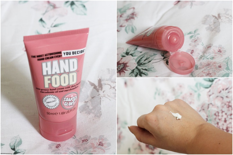 soap-and-glory-hand-cream