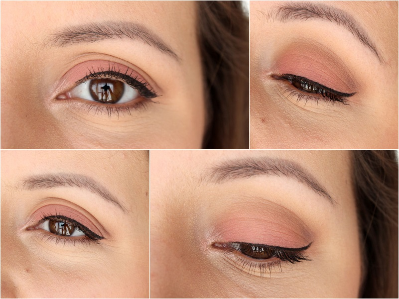 coral-spring-makeup-sleek