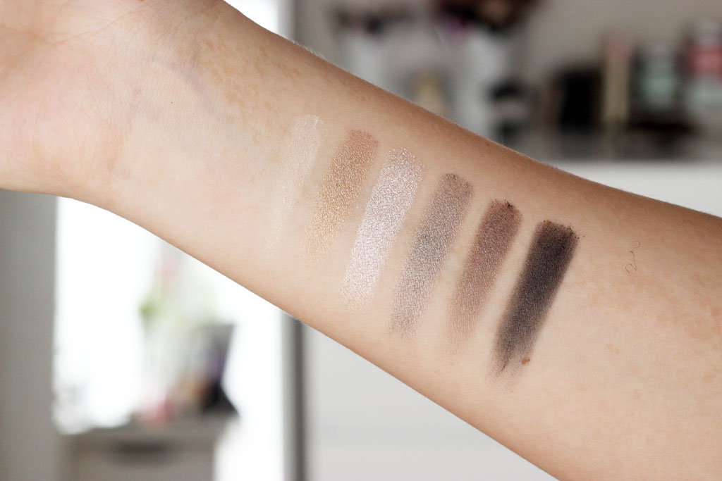 Eyes-uncovered-nude-grey-palette-collection