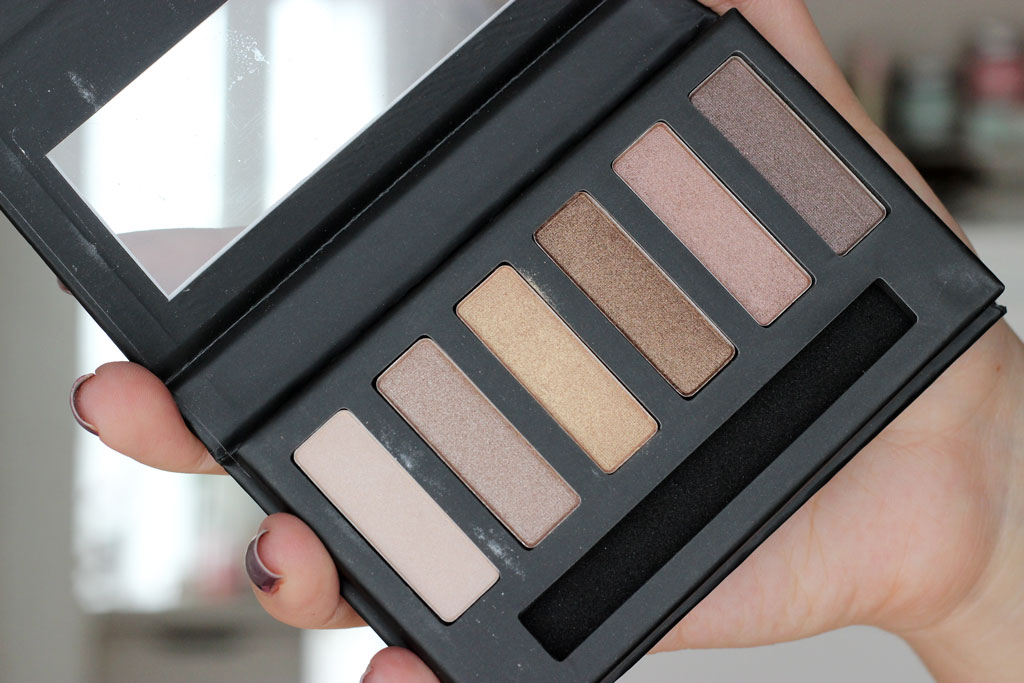 Eyes-uncovered-nude-bronze-palette-collection