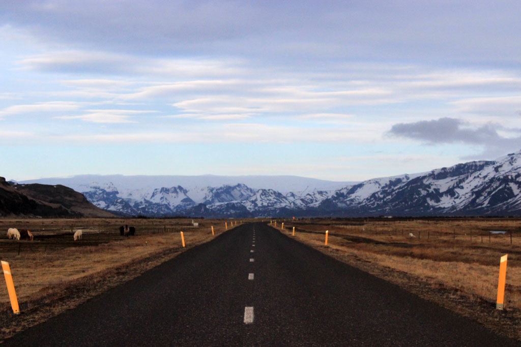 road-trip-playlist-islande