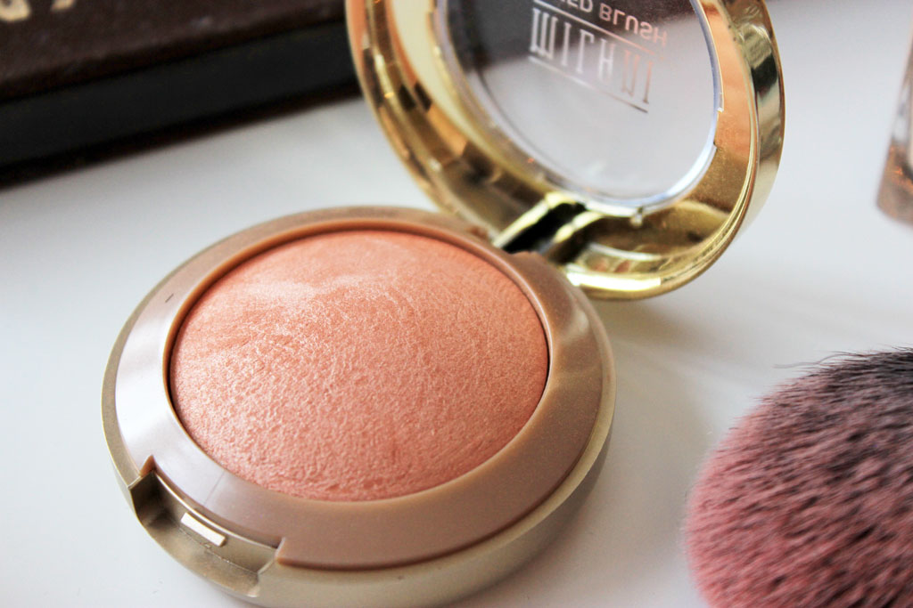 blush-luminoso-milani
