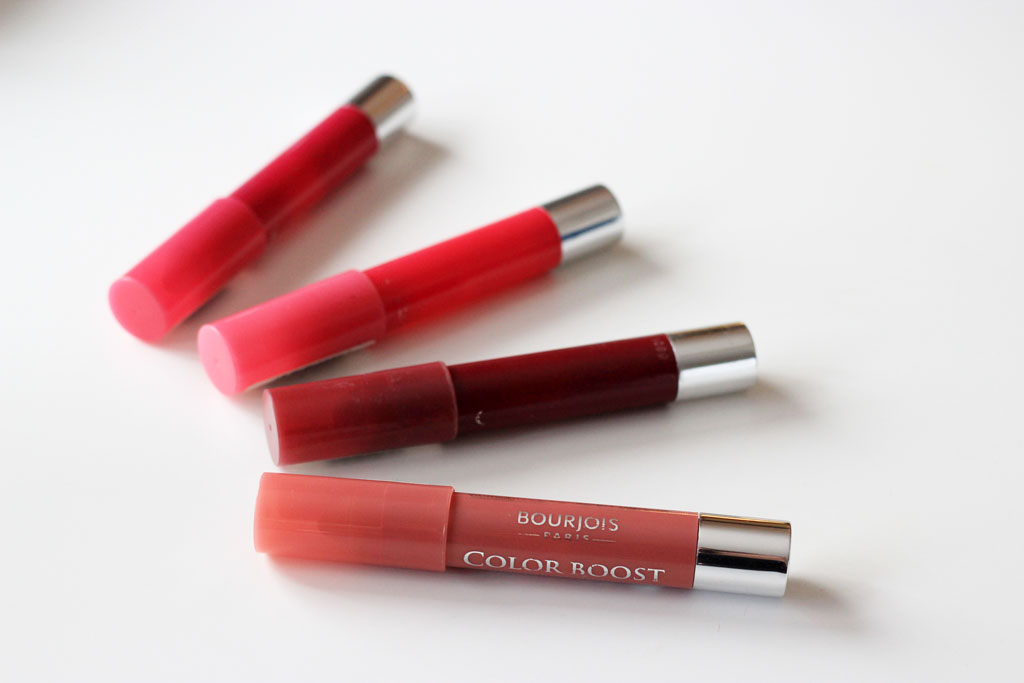Bourjois-color-boost