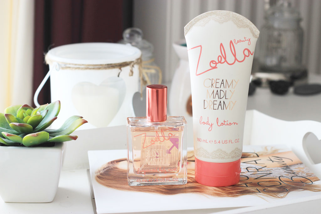 zoella-beauty-giveaway