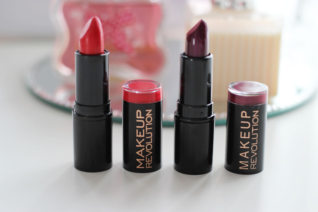 Makeup-revolution-lipstick