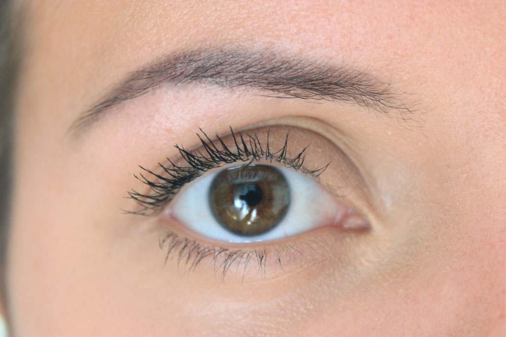 greatlash-mascara-maybelline-review