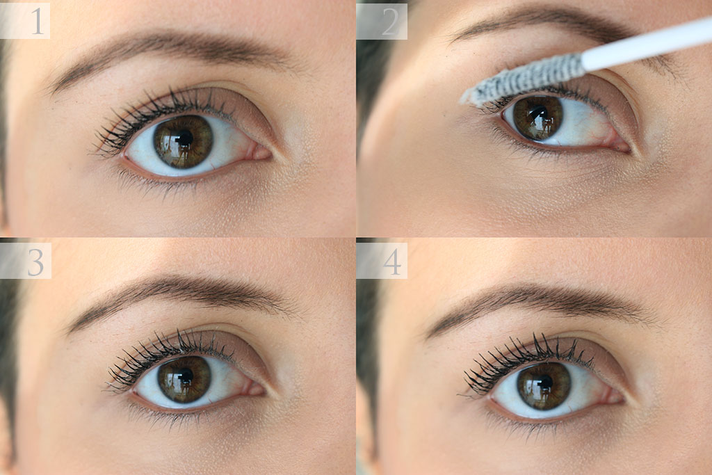 catrice-lash-extention