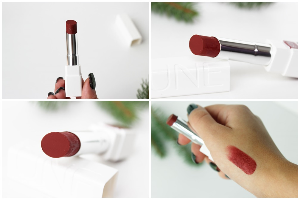 rouge-intense-une-beauty-4