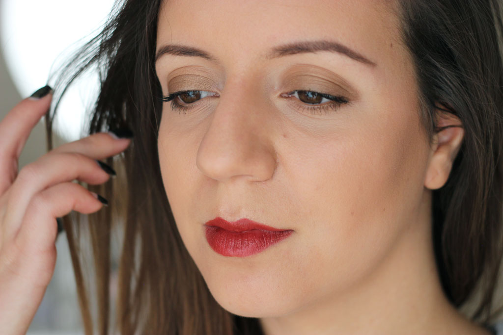 rouge-intense-une-beauty-5