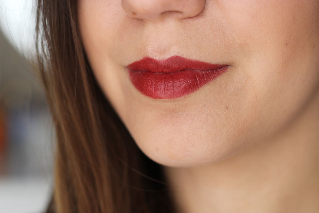 rouge-intense-une-beauty-7