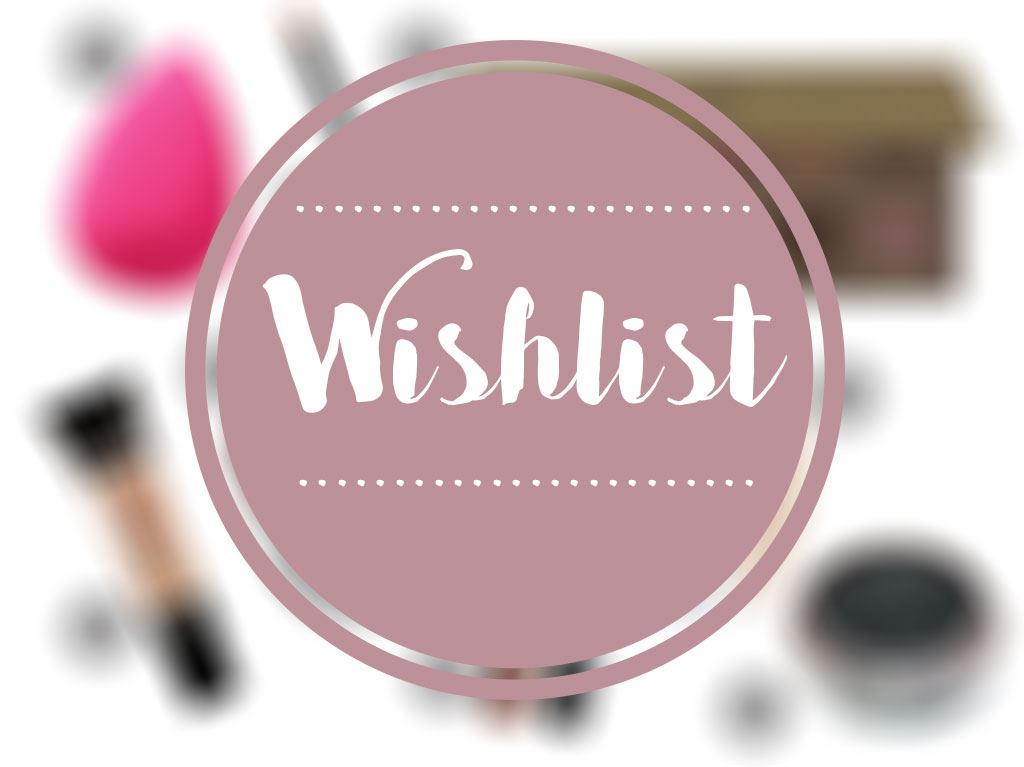 wishlist-du-moment-2016