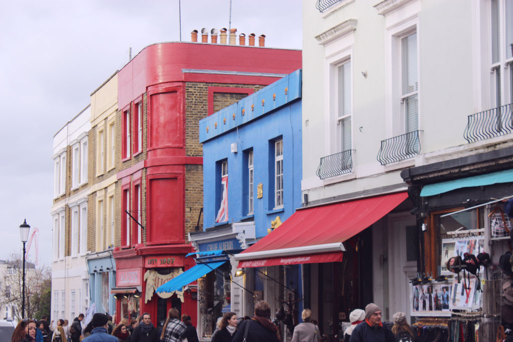 notting-hill-portobello-road