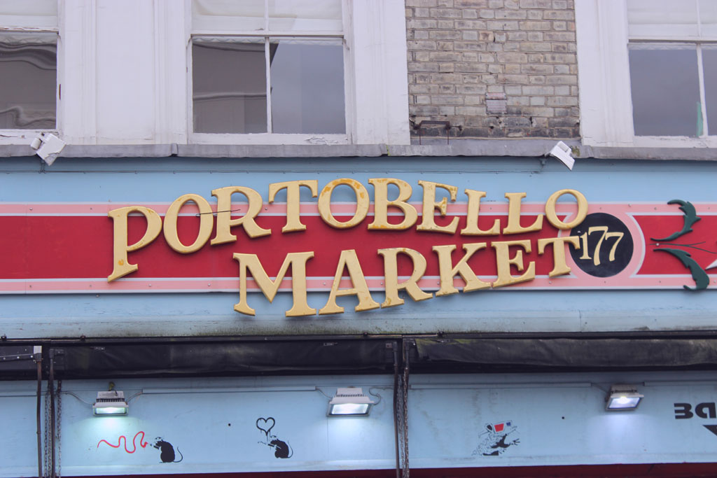 portobello-road-notting-hill-8