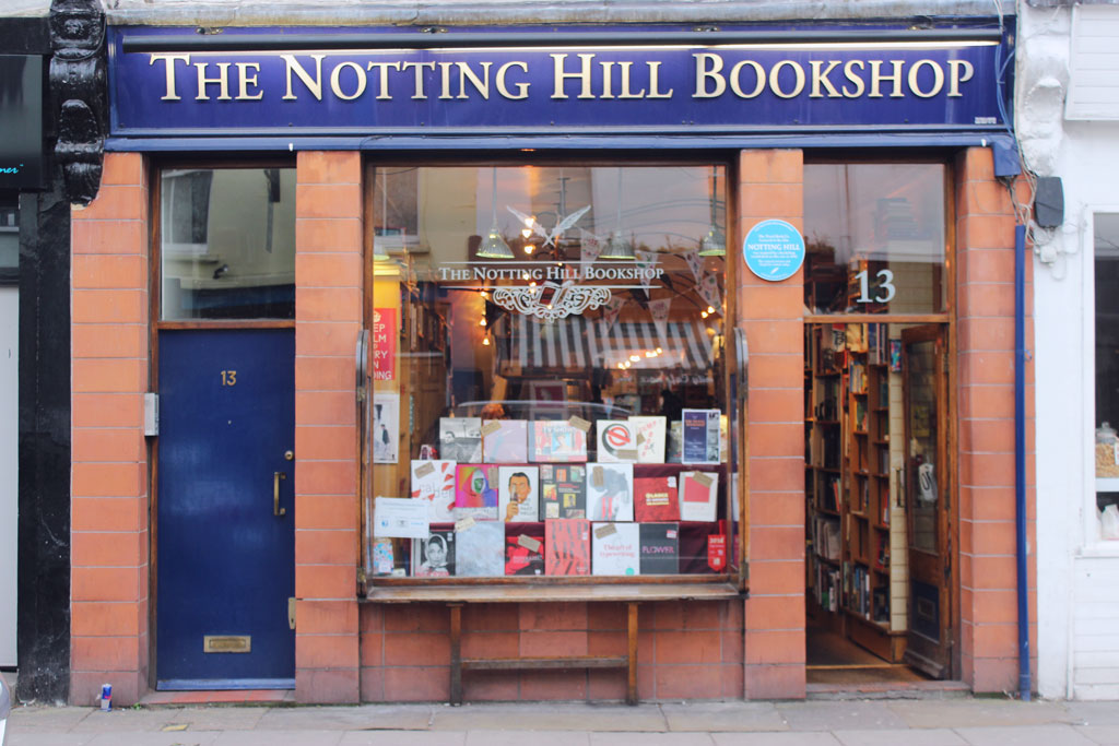 the-notting-hill-bookshop