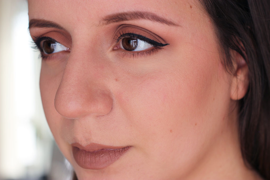 terracotta-makeup-revolution-flawless-matte