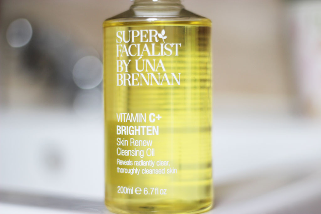 huile-demaquillante-Super-facialist-by-una-brennan