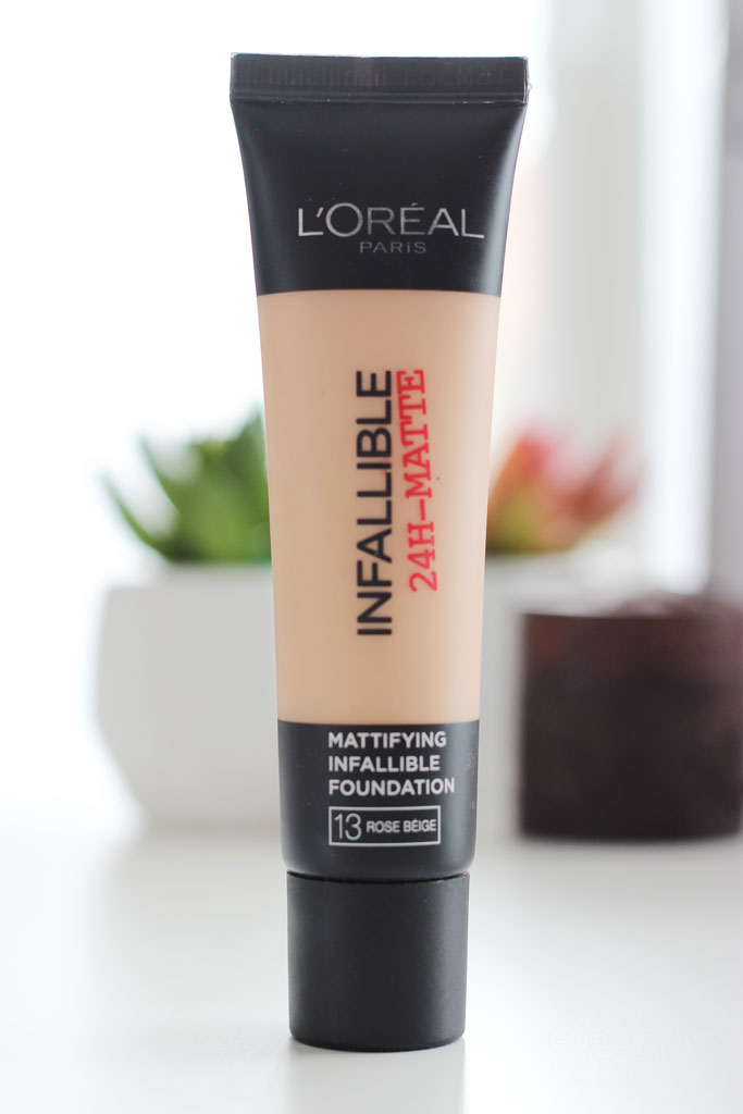 loreal-infaillible-matte-review
