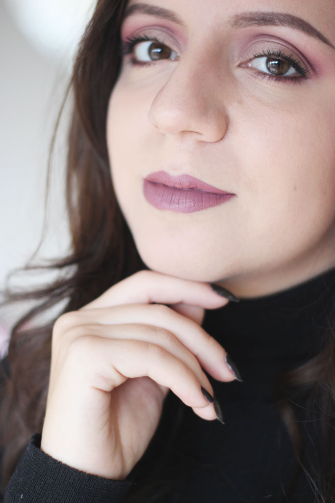 maquillage-fêtes-purple-accent