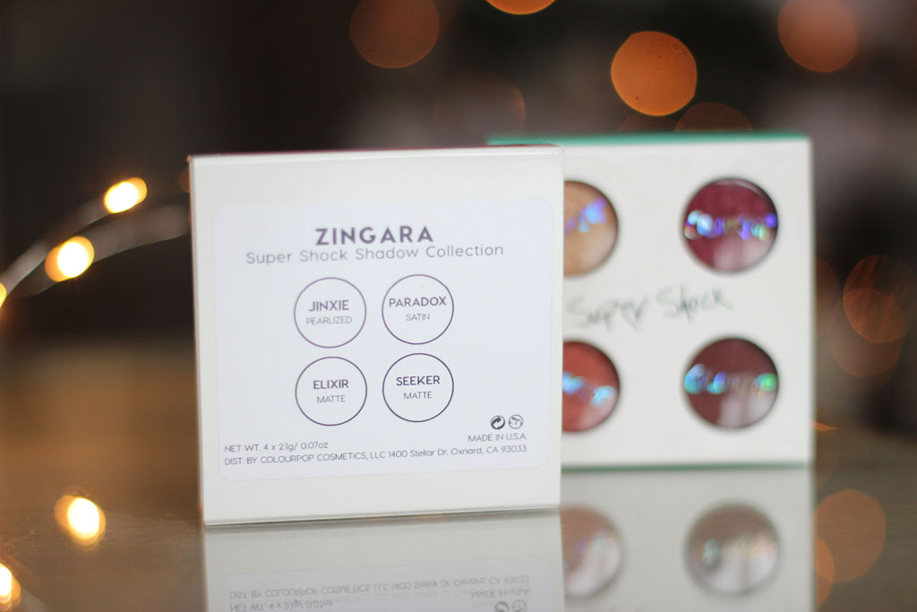 colourpop-zingara-eyeshadows-03