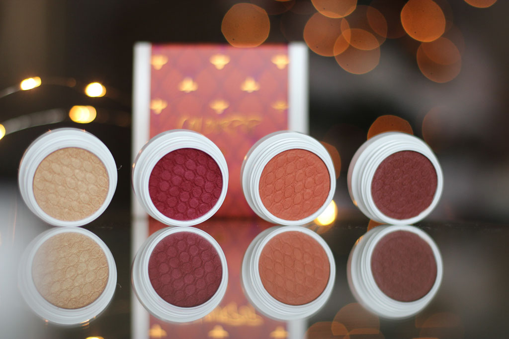 colourpop-zingara-eyeshadows-05