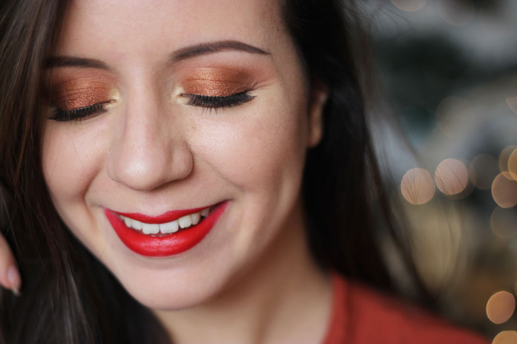 christmas-look-copper-red-lips-03