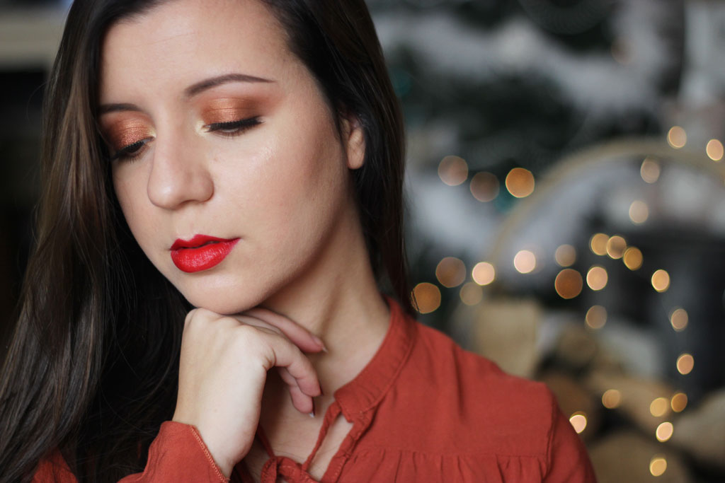 christmas-look-copper-red-lips-04