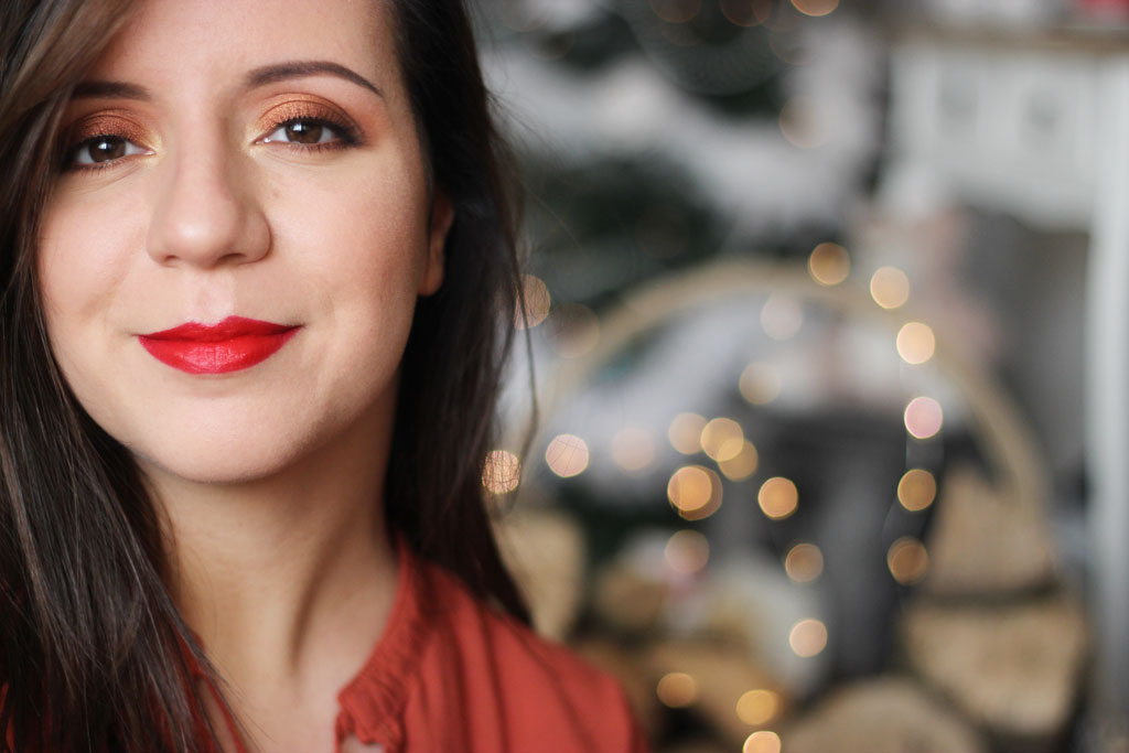 christmas-look-copper-red-lips-05