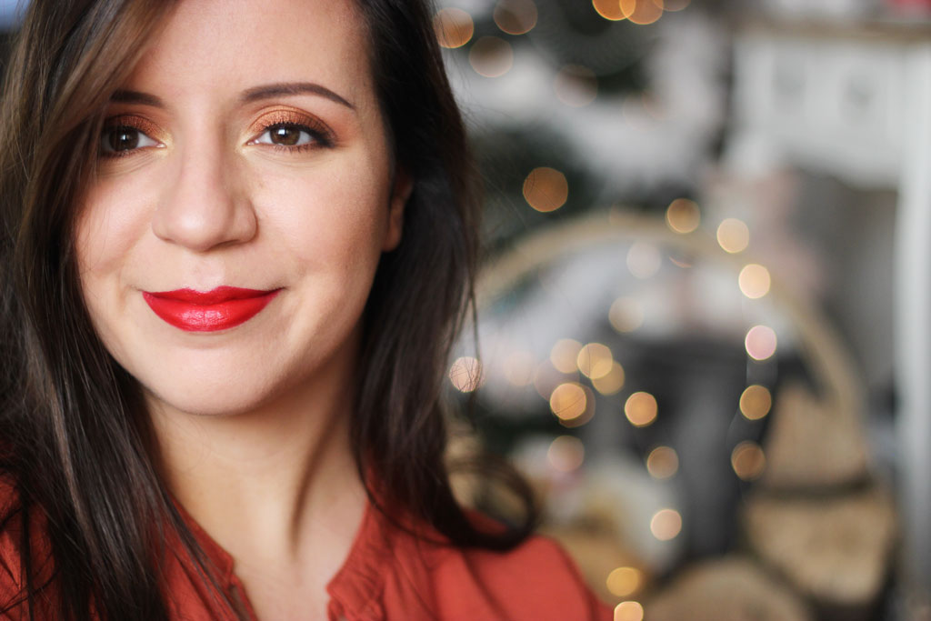 christmas-look-copper-red-lips-06