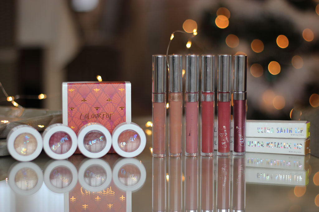 lips-eyeshadows-colourpop