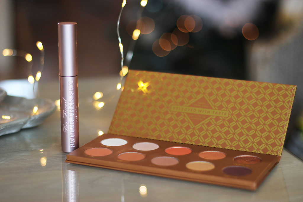 too-faced-zoeva-caramel-melange
