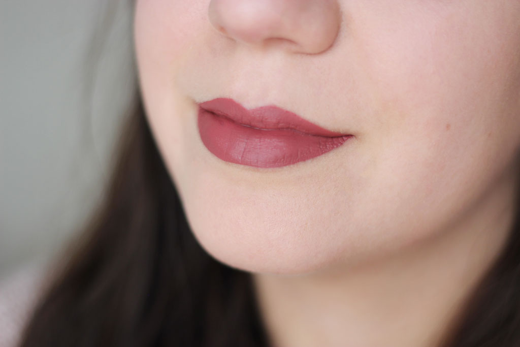 colourpop-ultra-satin-lip-fricknfrack
