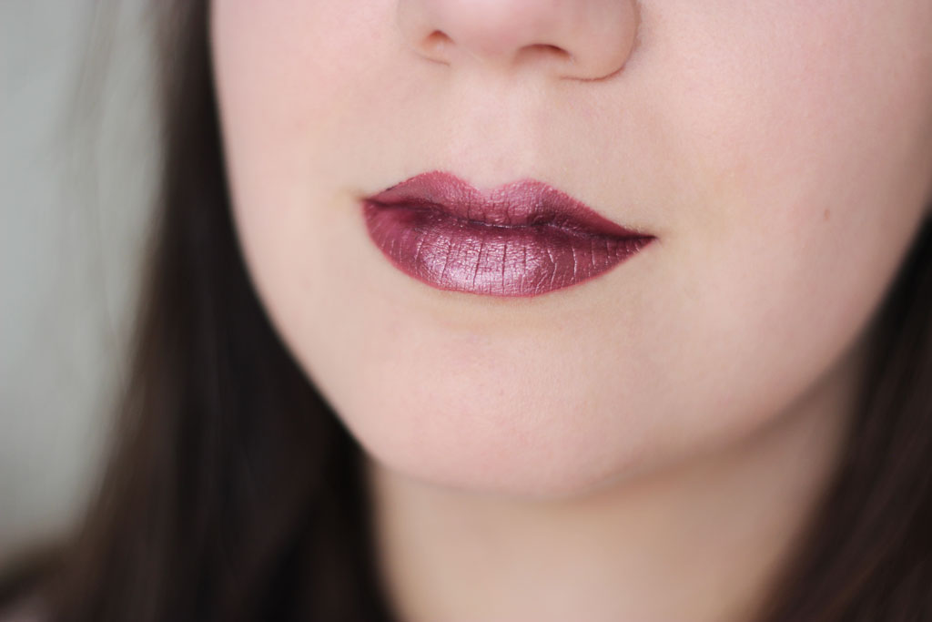 colourpop-ultra-metallic-lip-3way