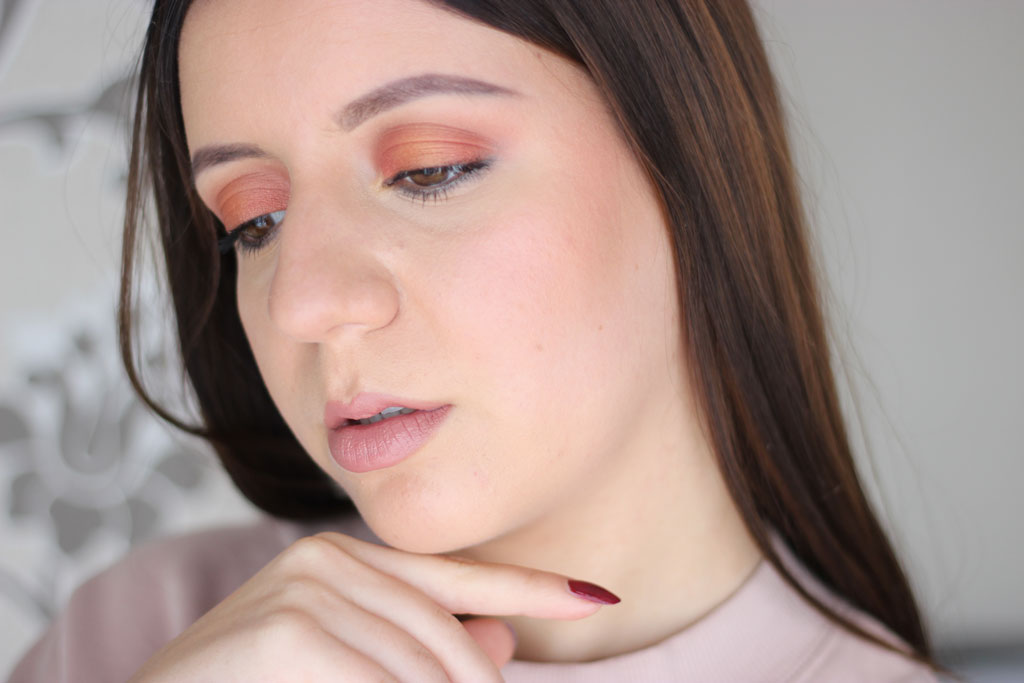 tangerine-makeup-full-spectrum-02
