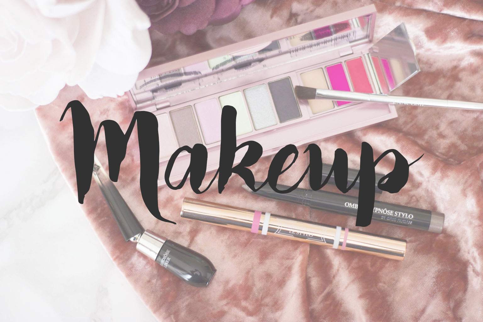 whatiheartabout-makeup