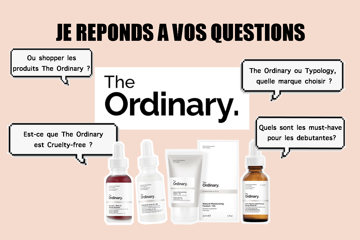 questions-the-ordinary